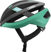 Viantor celeste green S