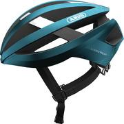 Viantor steel blue S