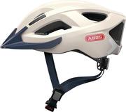 Aduro 2.0 grit grey L