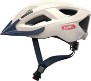 Aduro 2.0 grit grey S