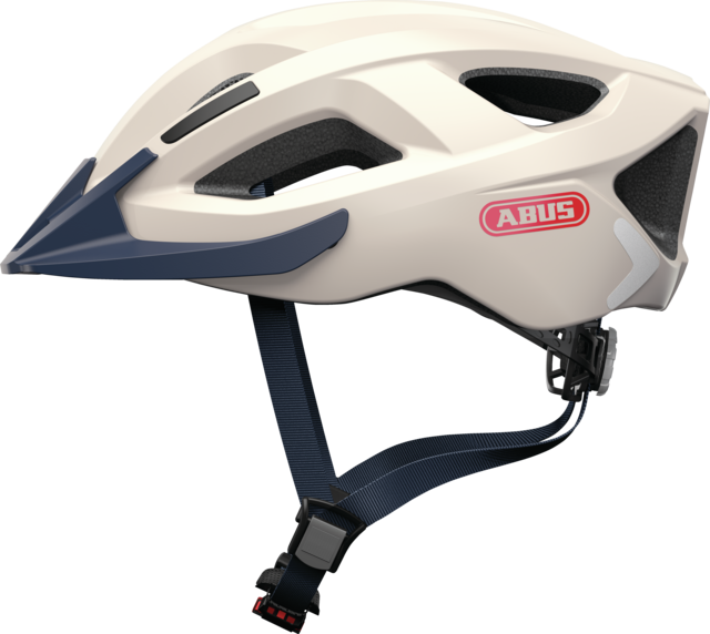 Aduro 2.0 grit grey Seitenansicht