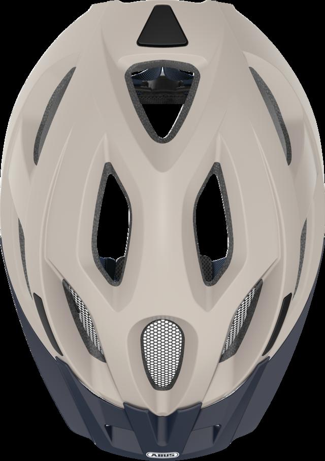 Aduro 2.0 grit grey Draufsicht