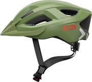 Aduro 2.0 jade green S