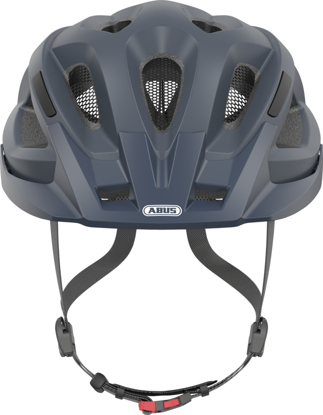 Aduro 2.0 slate blue Frontansicht