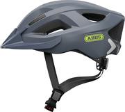 Aduro 2.0 slate blue  S