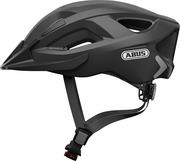 Aduro 2.0 velvet black S