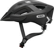 Aduro 2.0 race black S