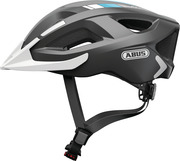 Aduro 2.0 race grey M