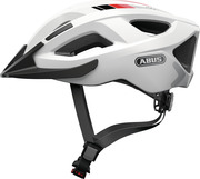 Aduro 2.0 race white L
