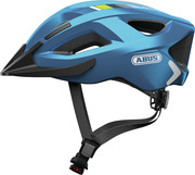 Aduro 2.0 steel blue S