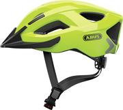 Aduro 2.0 neon yellow L
