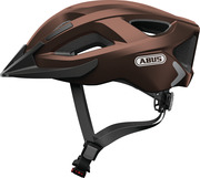 Aduro 2.0 metallic copper S