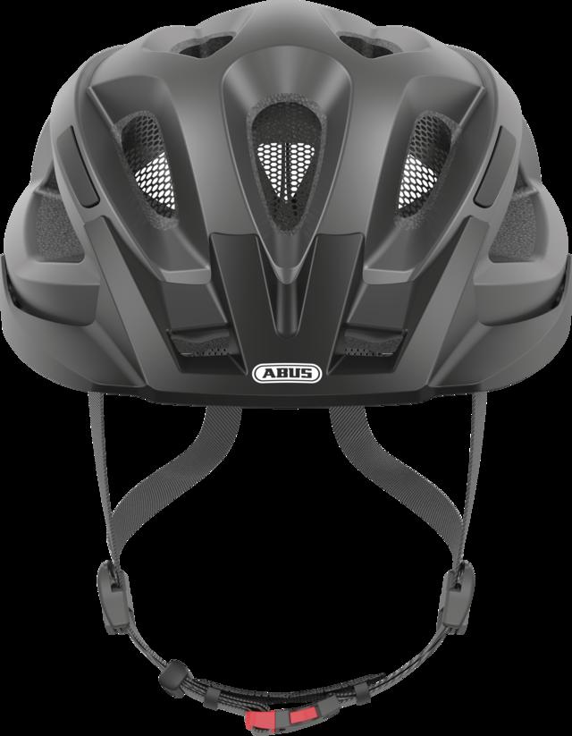 Aduro 2.0 titan vooraanzicht