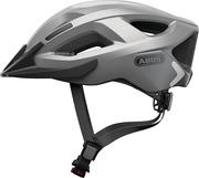 Aduro 2.0 glare silver S