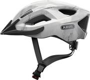 Aduro 2.0 grey marble S