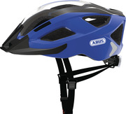 Aduro 2.0 race blue L