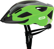 Aduro 2.0 race green M