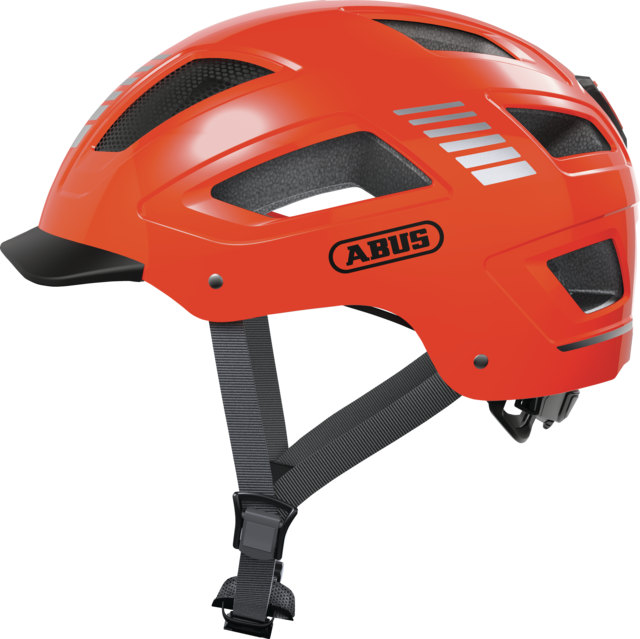 Hyban 2.0 Signal orange L