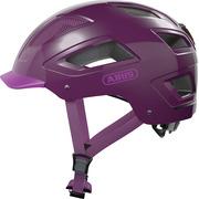 Hyban 2.0 core purple M