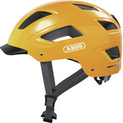 Hyban 2.0 icon yellow M