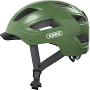 Hyban 2.0 jade green M