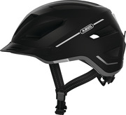 Pedelec 2.0 velvet black S