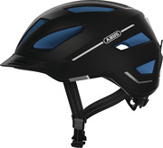 Pedelec 2.0 motion black S