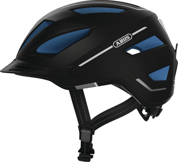 Pedelec 2.0 motion black M