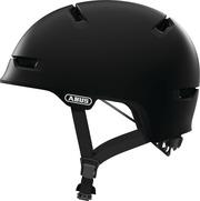 Scraper 3.0 ACE velvet black L