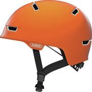 Scraper 3.0 ACE signal orange M