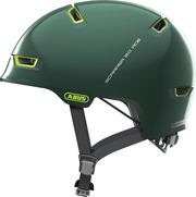 Scraper 3.0 ACE  ivy green L