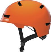 Scraper 3.0 signal orange L