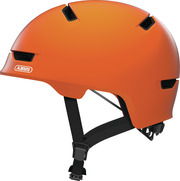 Scraper 3.0 signal orange M