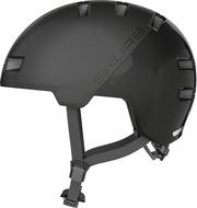 Skurb ACE velvet black S