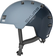 Skurb ACE glacier blue S