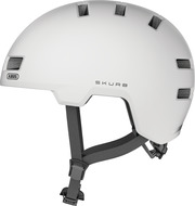 Skurb polar white M