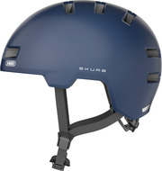Skurb midnight blue S