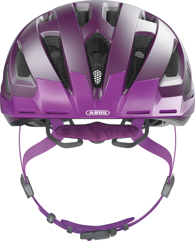 Urban-I 3.0 core purple elölnézet