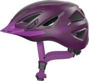 Urban-I 3.0 core purple S