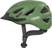 Urban-I 3.0 jade green S