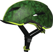 Yadd-I #credition camou green S