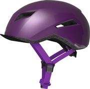 Yadd-I brilliant purple S