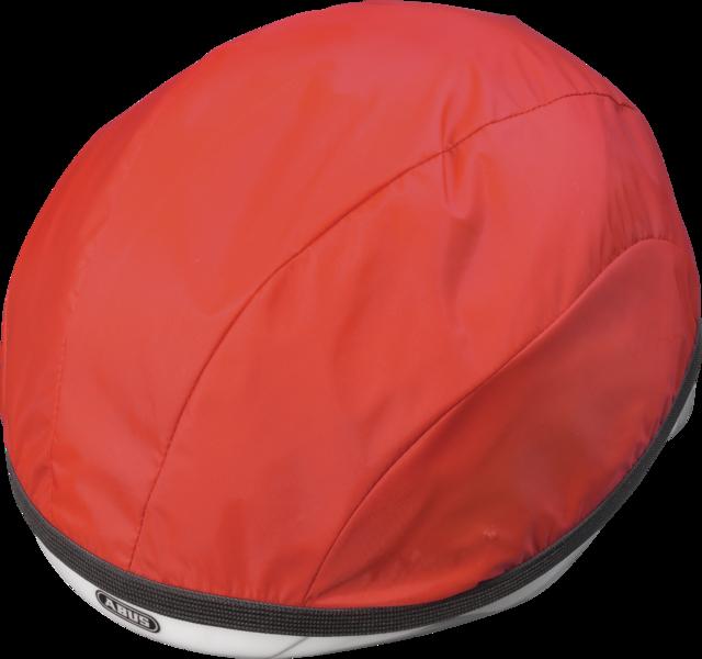 Helm accessoires Regenhoes