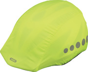 Rain Cap yellow