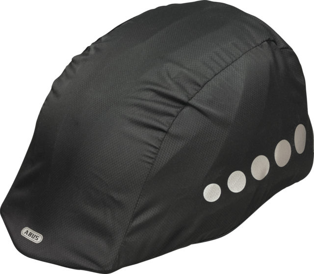 Helmet accessories Rain Cap