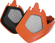 Scraper 3.0 Winterkit signal orange M