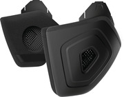 Pedelec 2.0 Earpads black