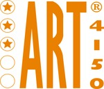 Test seal of the ART foundation in the Netherlands
