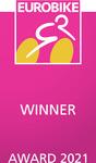 Eurobike Award Winner 2021