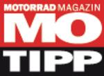 Motorrad Magazin Tipp